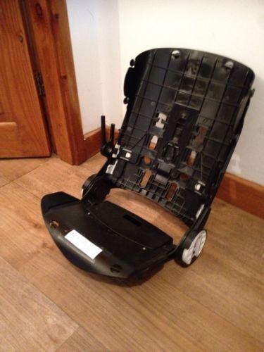 bugaboo bee seat unit leannes blog uk parenting lifestyle blog. Black Bedroom Furniture Sets. Home Design Ideas