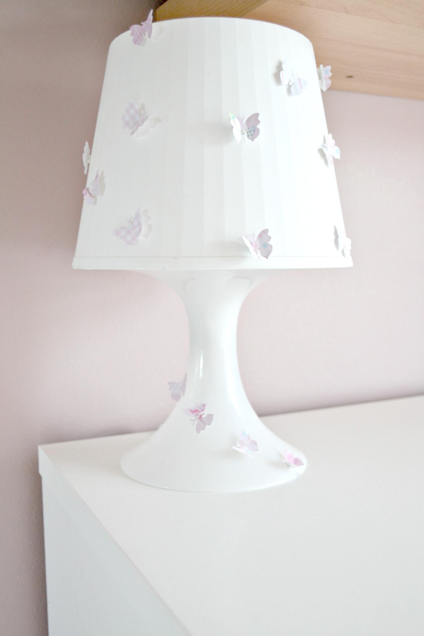 unique nursery lighting white elephant lamp nursery nursery lamps. Black Bedroom Furniture Sets. Home Design Ideas